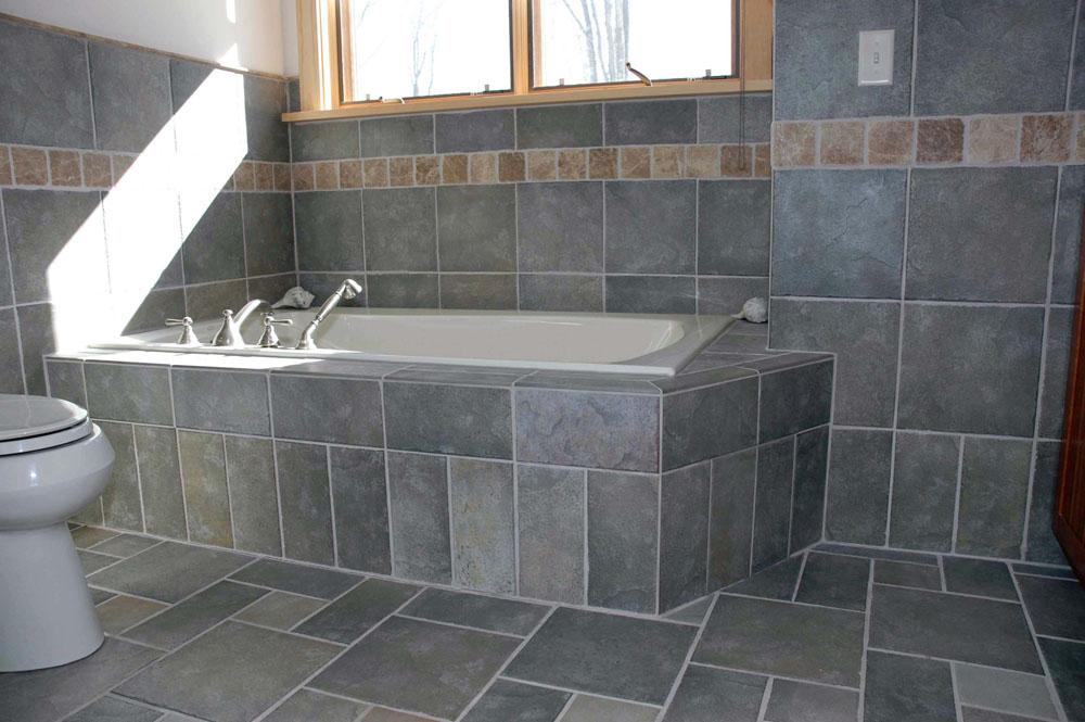 Brenner Remodeling Bathroom Gallery 4
