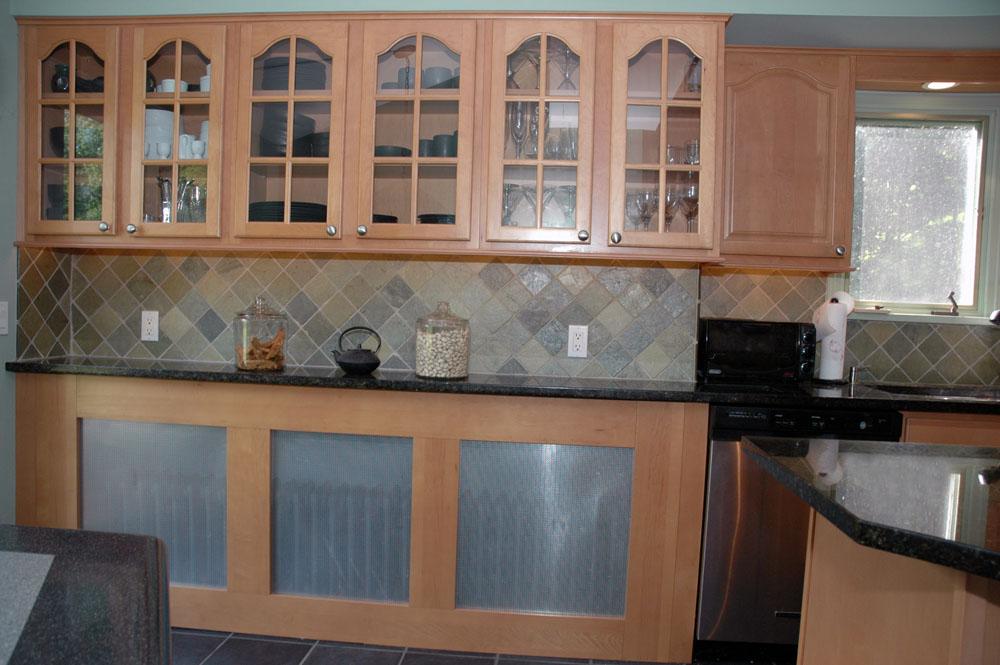 Brenner Remodeling Kitchen Gallery 1