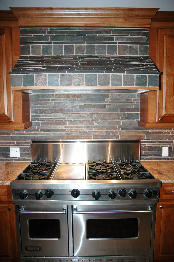 Brenner Remodeling Kitchen Gallery 4