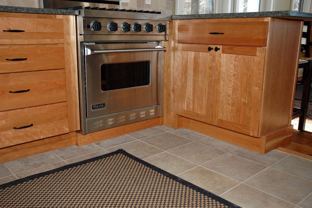 bottom kitchen cabinets | cymun designs