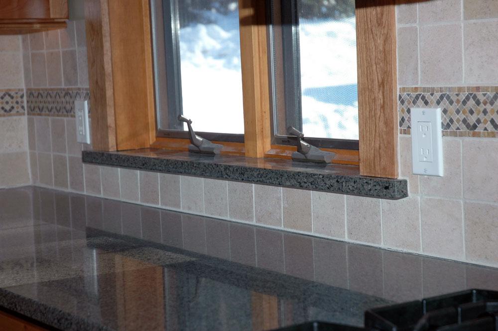 Brenner Remodeling Kitchen Gallery 6