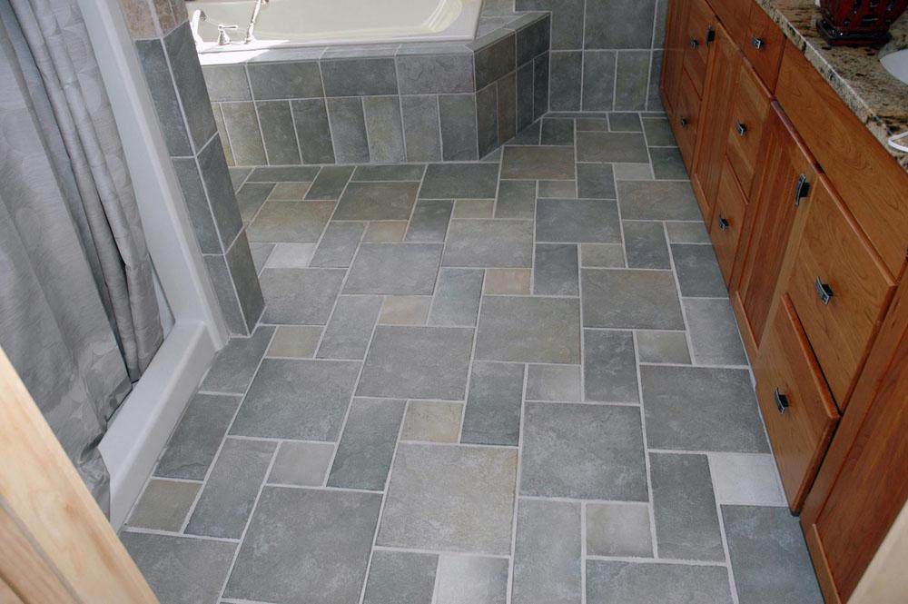 Tiles Floor Patterns - My Patterns